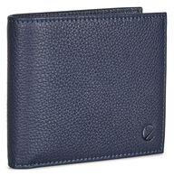 ECCO Jos Flap WalletECCO Jos Flap Wallet in NAVY (90011)