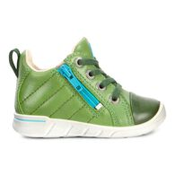 ECCO FirstECCO First in PASTURES/CACTUS (50294)