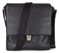 ECCO Jos CrossbodyECCO Jos Crossbody in BLACK (90000)