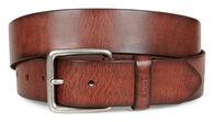 ECCO Garvin Jeans BeltECCO Garvin Jeans Belt in COGNAC (90090)