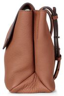 ECCO Jilin CrossbodyECCO Jilin Crossbody in COGNAC (90090)