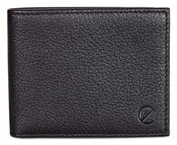 ECCO Jos Slim Wallet (BLACK)