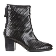 Bottillon ECCO Shape 55 tendanceBottillon ECCO Shape 55 tendance in BLACK (11001)
