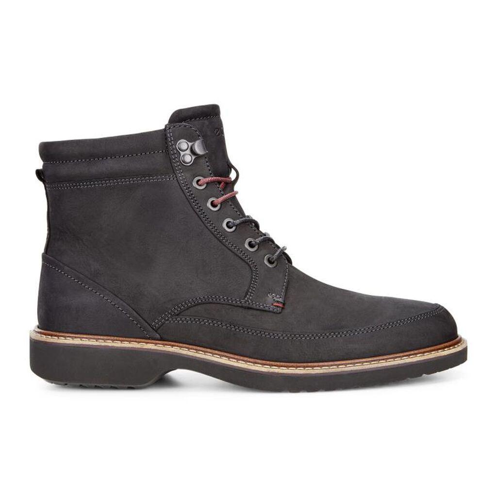 Ecco Golf Shoes Black Friday