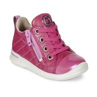 ECCO FirstECCO First in BEETROOT/BEETROOT (50229)