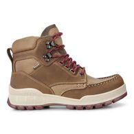 Chaussure montante ECCO Track 25 pour femmesChaussure montante ECCO Track 25 pour femmes in NAVAJO BROWN/NAVAJO BROWN (50825)