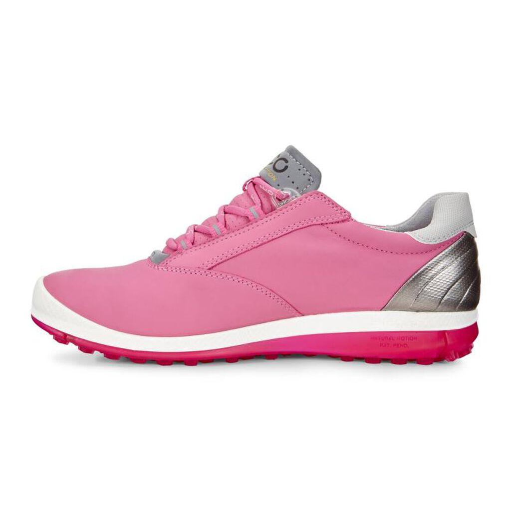 Golf Shoe Flash Sale