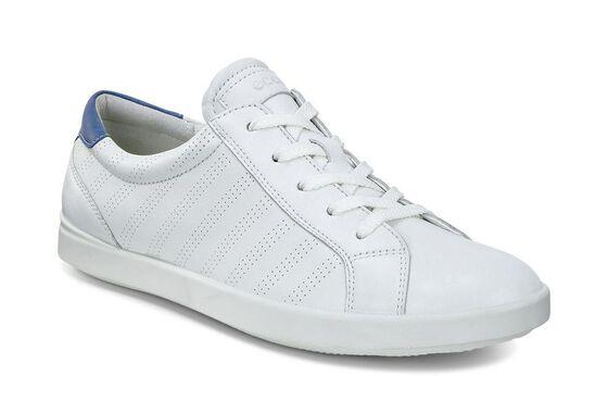 Chaussure lacée ECCO Aimee Sport (ROSE DUST/WHITE)