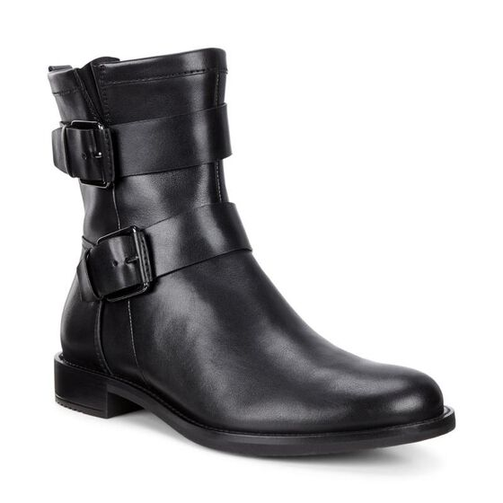Botte ECCO Shape 25 (BLACK)