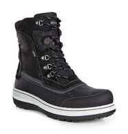 Botte ECCO Roxton GTXBotte ECCO Roxton GTX in BLACK/MOONLESS (55869)