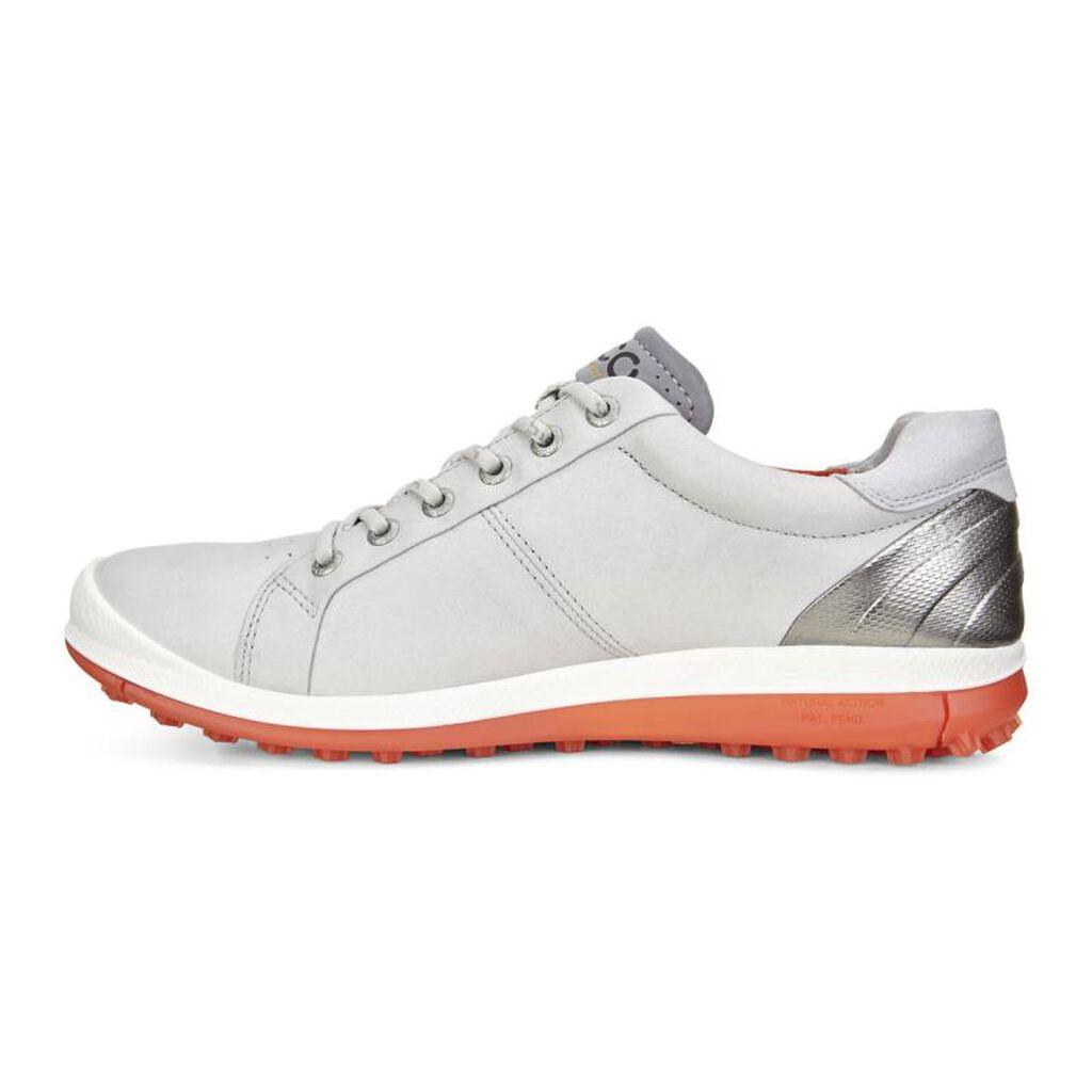 90b5dbadbc ECCO Men's BIOM Hybrid 2   Golf   Golf Hybrid Shoes   ECCO Canada