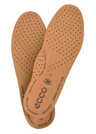 ECCO Mens CFS Leather Insole (LION)