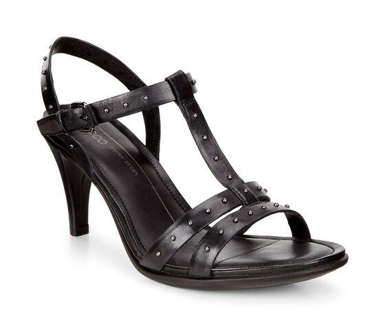 Sandale maintien cheville ECCO Shape 65 (BLACK)