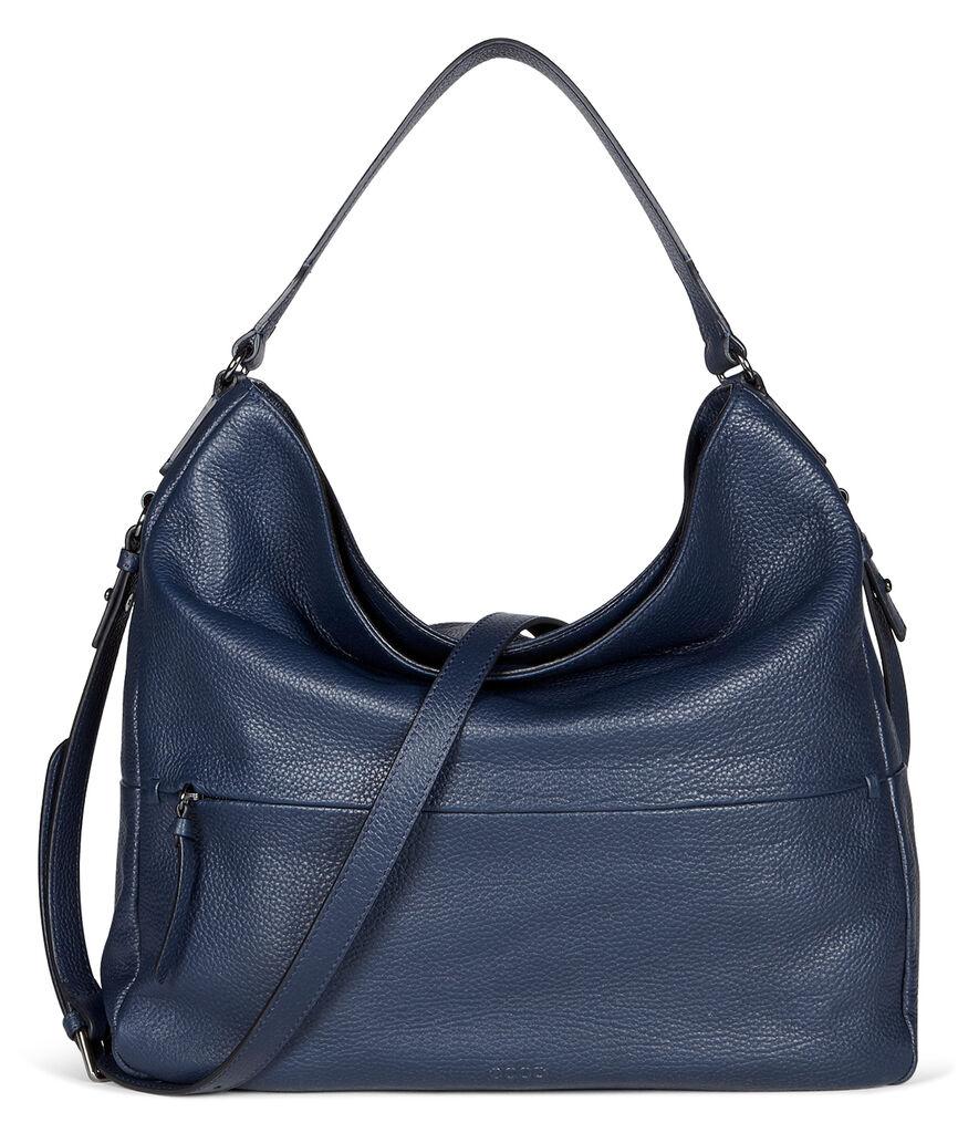 ECCO SP SOFT HOBO BAG | WOMENS | BAGS | ECCO CANADA