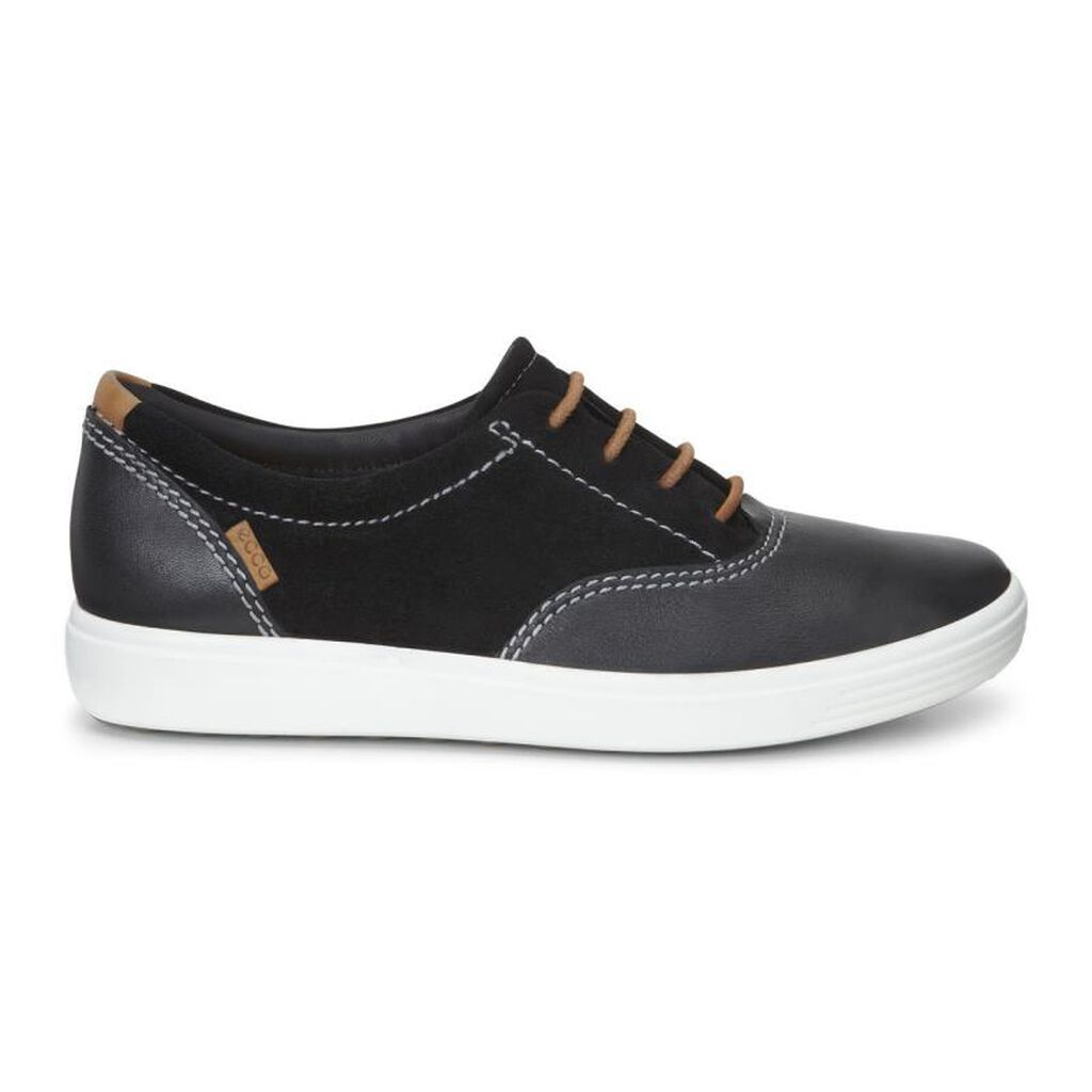 Ecco Womens Shoes Canada