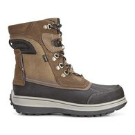 Botte ECCO Roxton GTXBotte ECCO Roxton GTX in BLACK/COFFEE (51623)