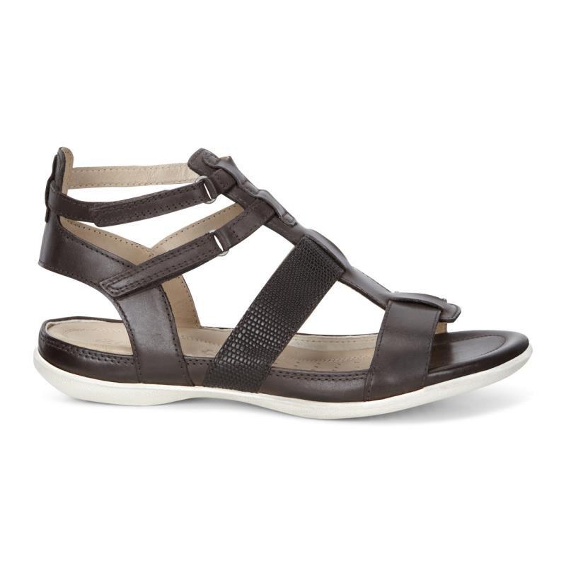 Flash Sandals XsHjly