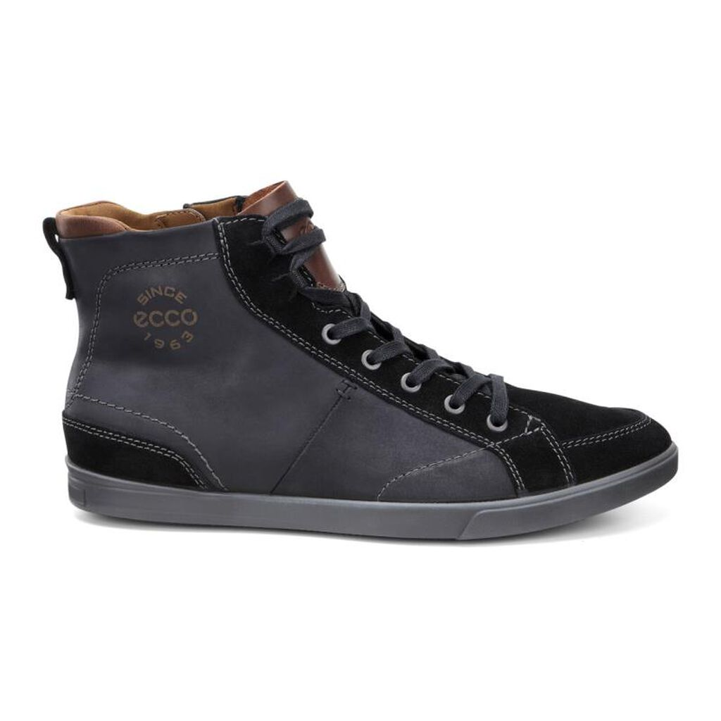 Ecco Shoes Mens Cyber Monday Sale