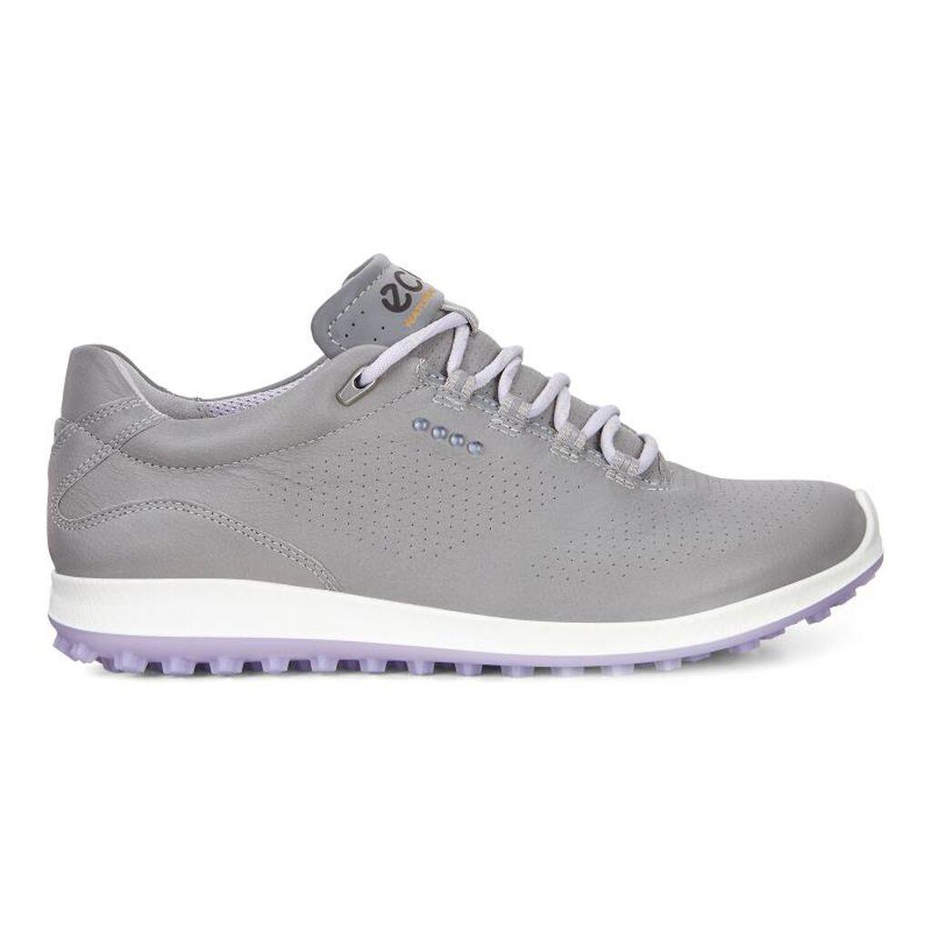 ECCO Women's BIOM Hybrid II | Golf Shoes