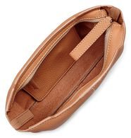 Petit sac à bandoulière ECCO JilinPetit sac à bandoulière ECCO Jilin CASHMERE (90661)