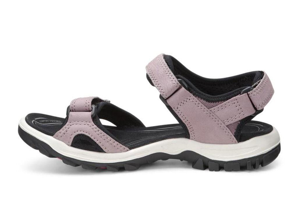 Ecco Wmns Offroad Lite Sandal Sport Outdoor Sandals
