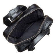 ECCO Eday L Medium BackpackECCO Eday L Medium Backpack BLACK (90000)