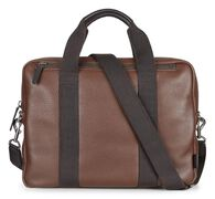 ECCO Eday L Laptop Bag (MAHOGANY)