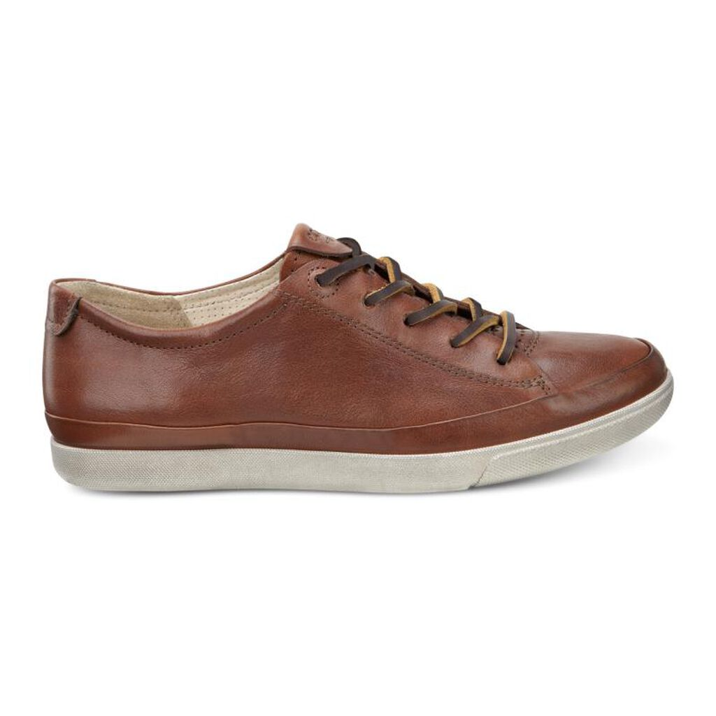 Soft Leather Shoes Canada
