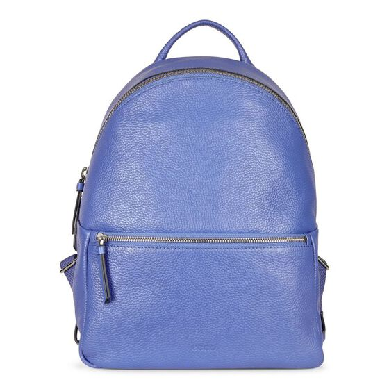 ECCO SP 3 Backpack (BLUEHOUR)