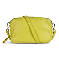 Sac ECCO SP 3 Medium BoxySac ECCO SP 3 Medium Boxy SULPHUR (90374)