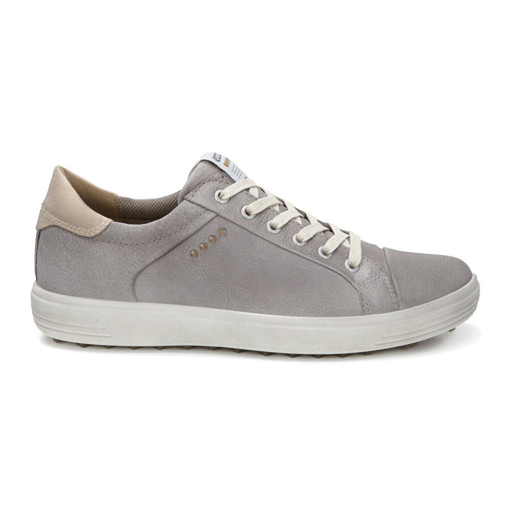 Ecco Canada Women S Shoes