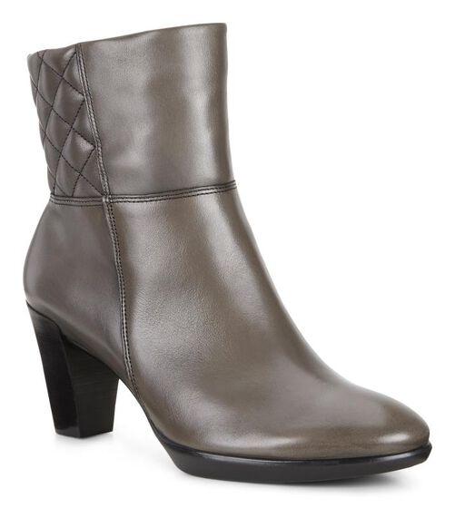 ECCO Shape 55 Boot (STONE)
