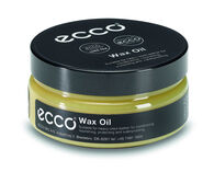 Wax Oil ECCO (TRANSPARENT)
