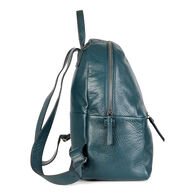 ECCO SP BackpackECCO SP Backpack DARK PETROL (90631)