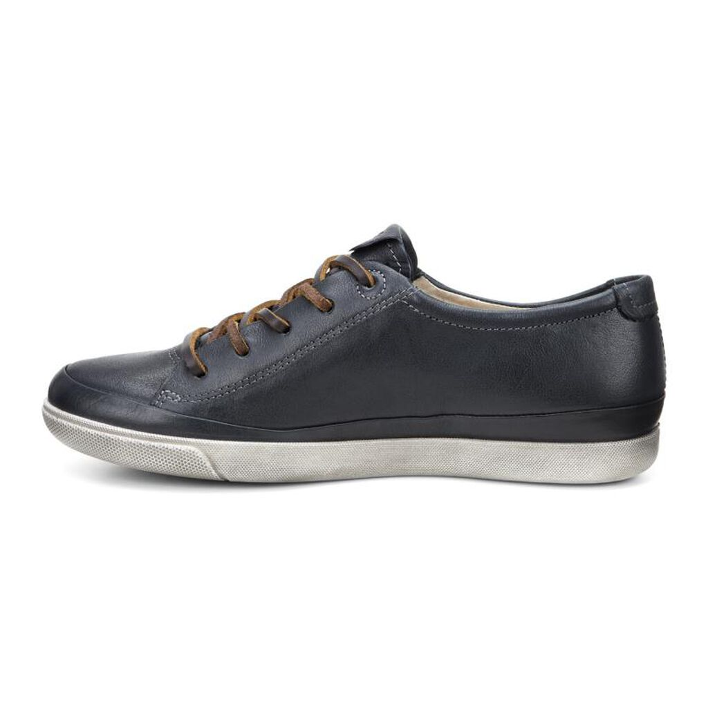 Ombre Womens Shoes Canada