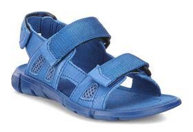BERMUDA BLUE/COBALT (57995)