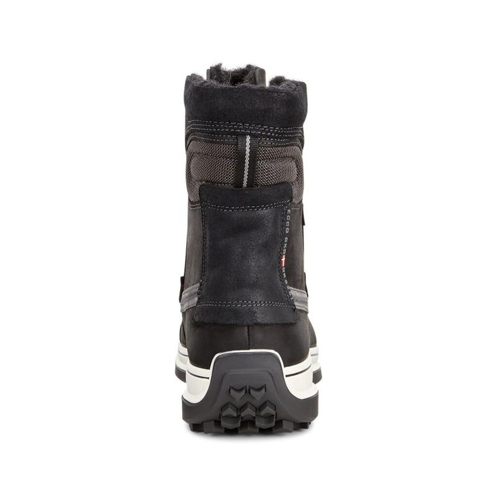 d3faf6af3925 ... ECCO Roxton GTX BootECCO Roxton GTX Boot BLACK MOONLESS (55869) ...