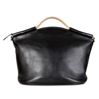 ECCO SP 2 Large Doctor´s Bag (BLACK)