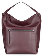 Besace ECCO SculpturedBesace ECCO Sculptured in RUBY WINE (90629)