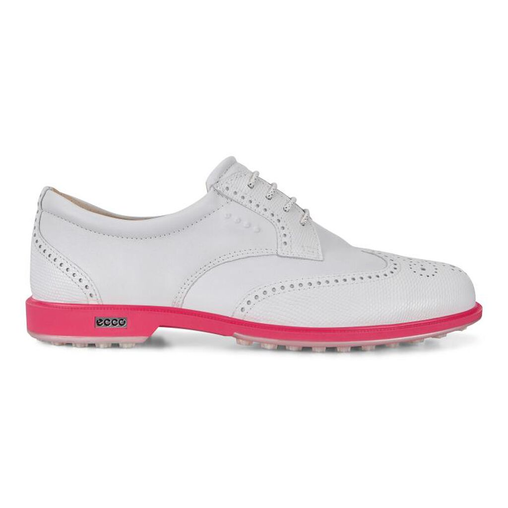 ecco classic hybrid femme chaussures hybrides golf ecco canada. Black Bedroom Furniture Sets. Home Design Ideas