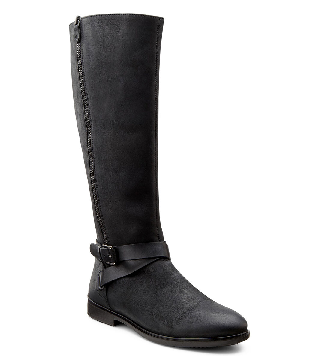 Ecco Bottes TOUCH 15B HIGH BOOT