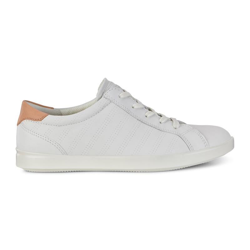 Chaussures De Sport Scinapse Élevées Noir Ecco gjk7Q66