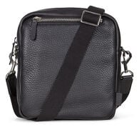 ECCO Eday L CrossbodyECCO Eday L Crossbody in BLACK (90000)