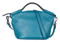 ECCO SP 2 Small Doctor's Bag (TEAL)