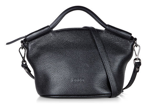 ECCO SP 2 Small Doctor's Bag (BLACK)