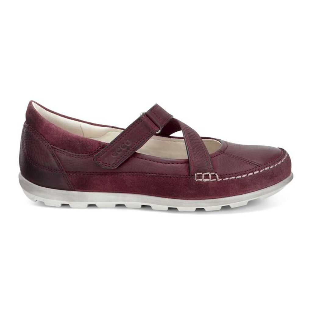 Mary Jane Shoes Online Canada