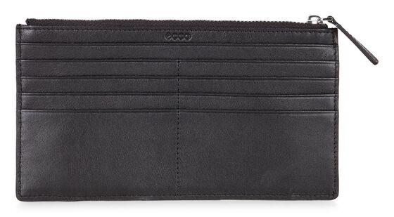 ECCO Eday L Travel Wallet (BLACK)