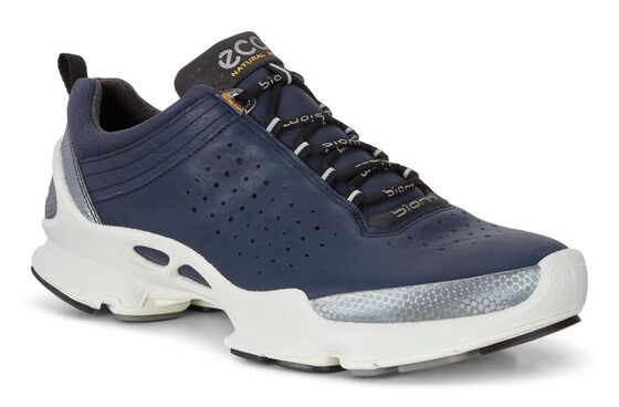 ECCO Mens BIOM C 2.1 (TRUE NAVY)