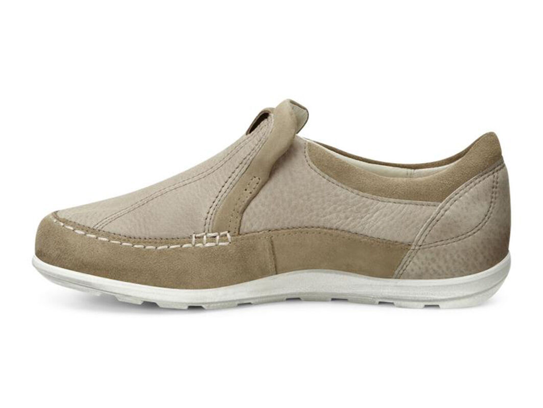 ... ECCO Cayla Slip OnECCO Cayla Slip On NAVAJO BROWN/NAVAJO BROWN (50829)  ...