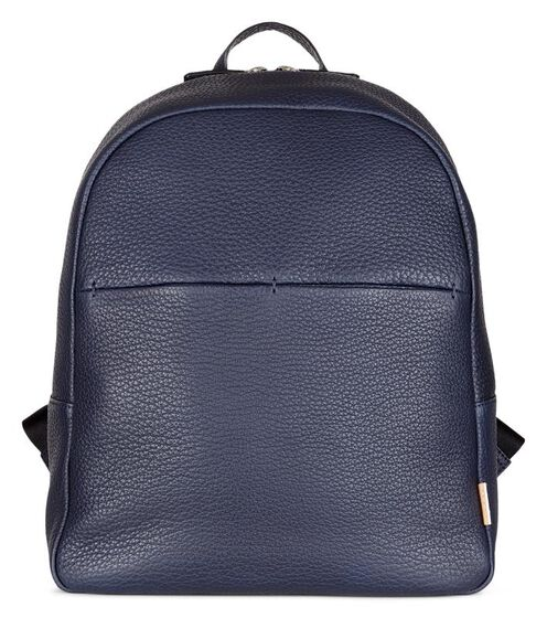 ECCO Mads Backpack (NAVY)